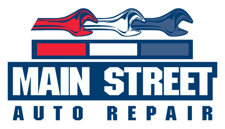 Main Street Auto >> Professional Auto Repair And Mechanic Services