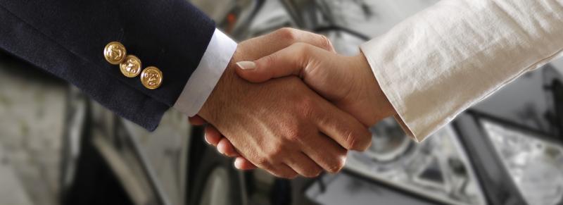 Professional auto repair and mechanic services solutioingenieria Choice Image