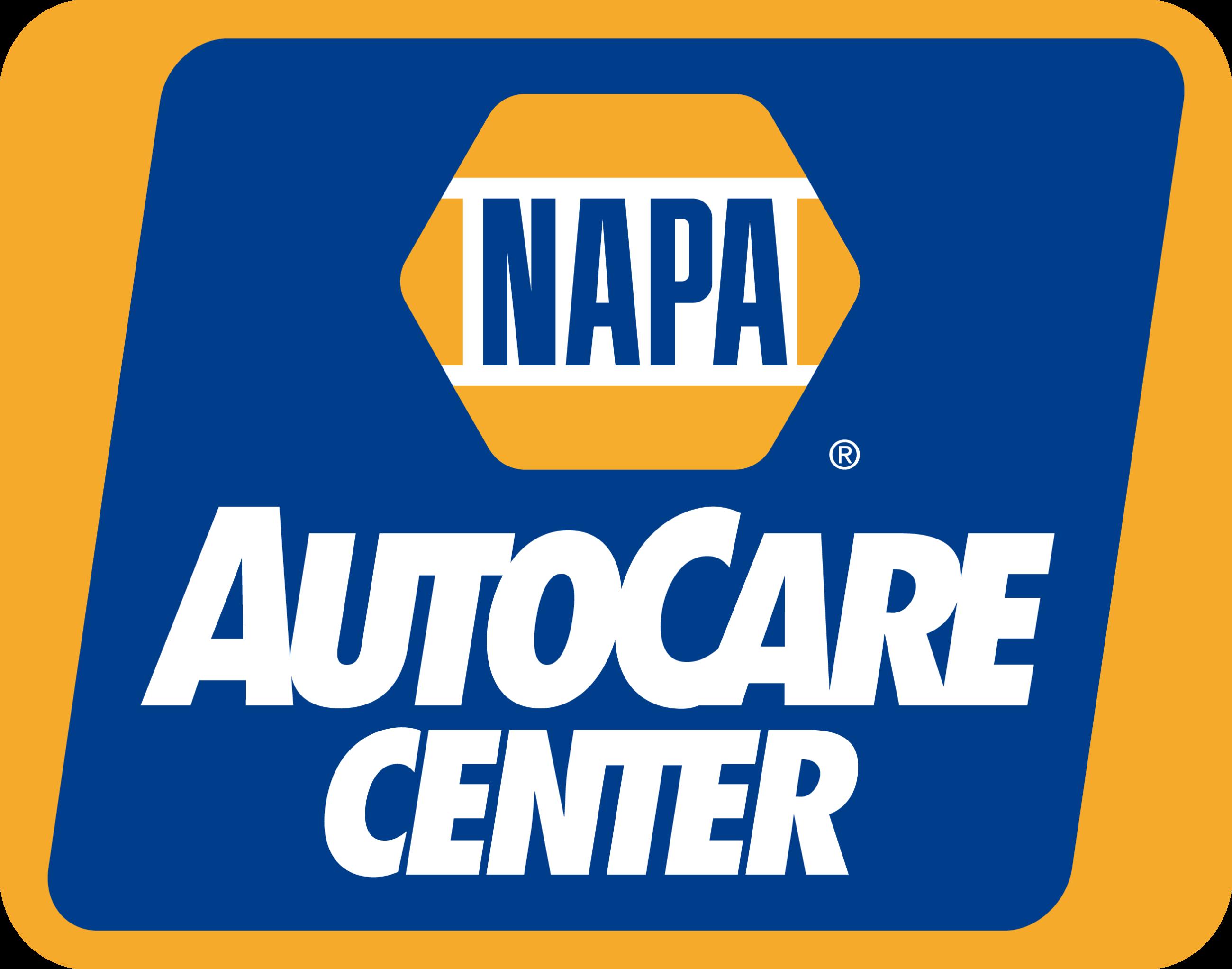 Professional auto repair and mechanic services home solutioingenieria Choice Image